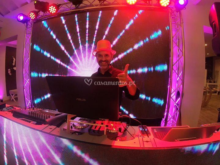DJ Zec