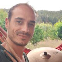 Ivo Santos