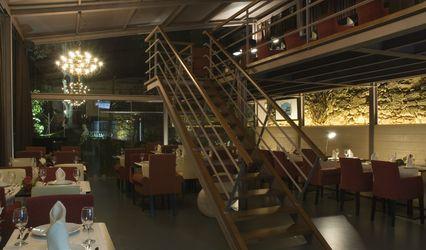 Restaurante Galiano