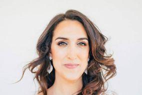 Ana Vicente Hairbeauty