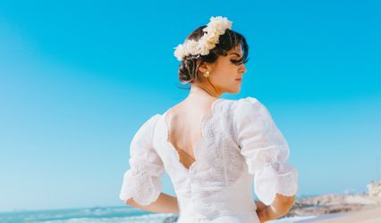 I Do - Wedding Stories