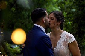 Select Wedding Films