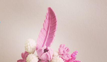 Flowerless Atelier