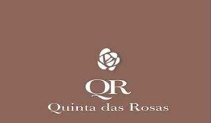 Quinta das Rosas 1