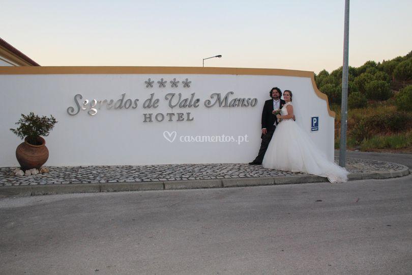 Casamento Cris e Adriano
