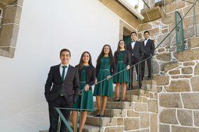 Amicitia Chorus