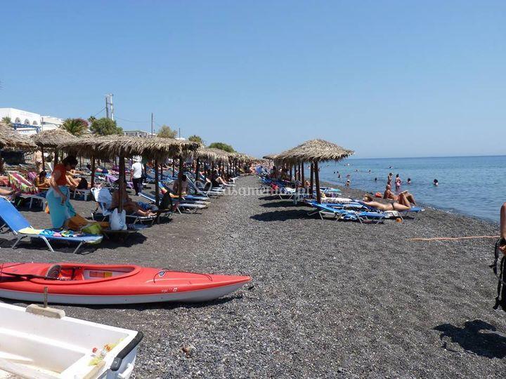 Rivieratur - Viagens&Turismo, Lda