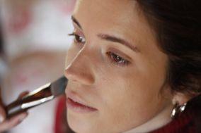 Rita Pereira - Makeup Artist