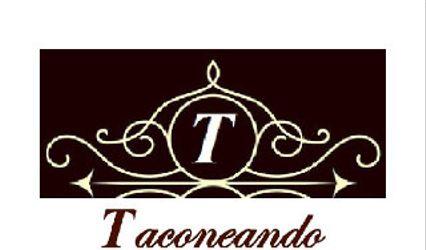 Taconeando 1