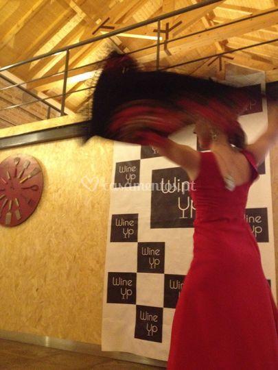 Fado & flamenco