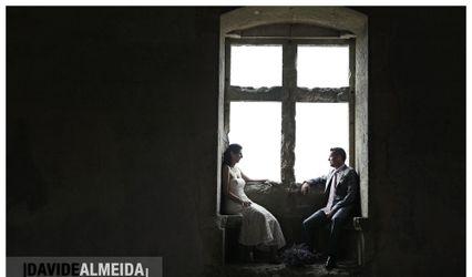 Davide Almeida Fotografia 1