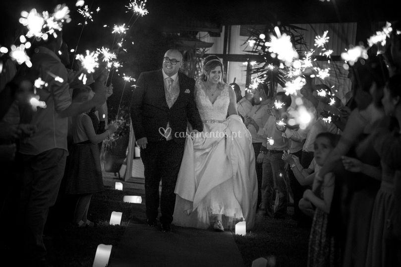 Casamento Tiago e Filipa