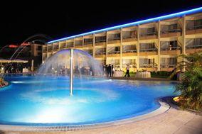Sweet Residence & Gardens Hotel