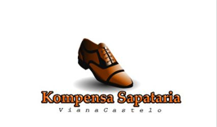 Kompensa Sapataria 1