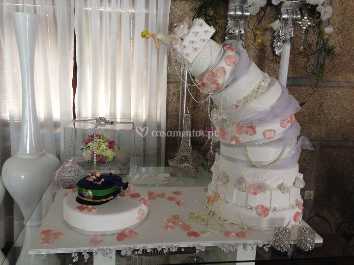 Nuno Cakes