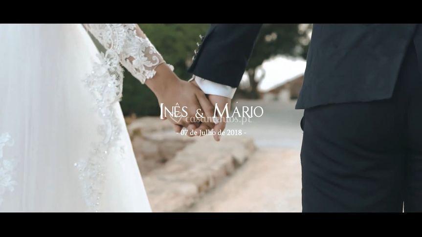 Edit final casamento