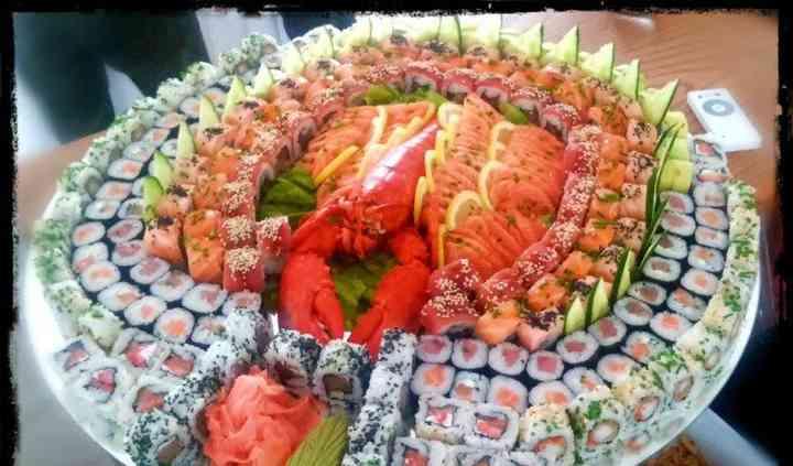 Sushi'N'Go