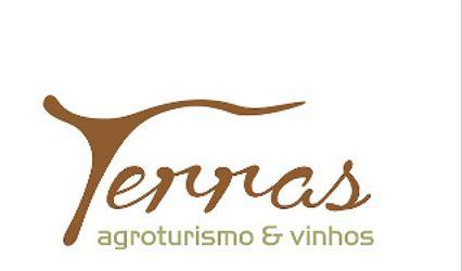Terras - Agroturismo & Vinhos 1