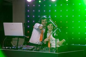 Marcos Rocha & Daniela