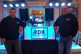 RDK Eventos
