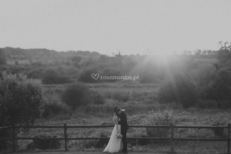 Lovati Photography