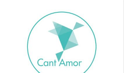 Cant'Amor 1