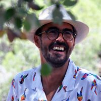 José Grossinho