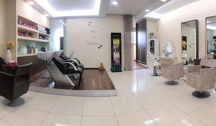 Marina Pinheiro Hair Design 1