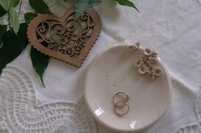 Clementin Atelier - Cerâmica Feita à Mão