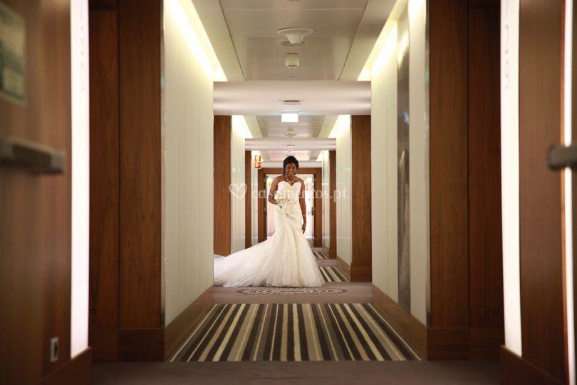 Hotel Noiva