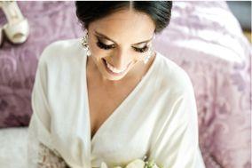 Joana Silva Beauty