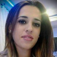 Vera  Ferreira