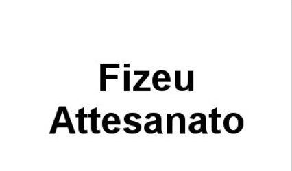 Fizeu Artesanato 1
