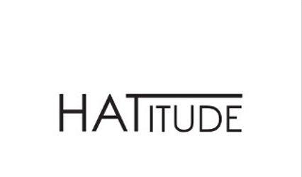 Hatitude 1