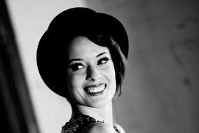 Sara Claro - Dança