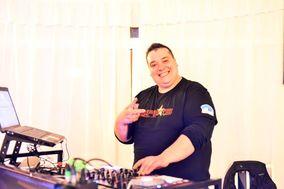 DJ Filipe Xs