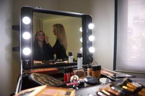 Paula Prada - Imagem Inteligente