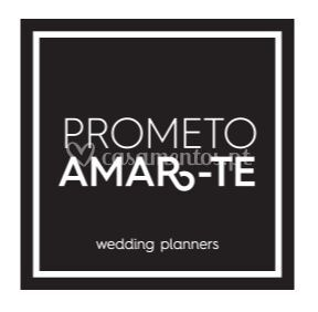 Www.prometoamarte.pt