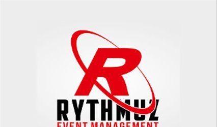 Rythmuz - Event Management 1