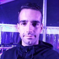 Hugo  Abreu