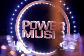 PowerMusic