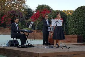 Oldies Jazz Band