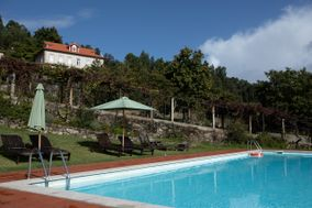 Quinta São Francisco - Rural Resort
