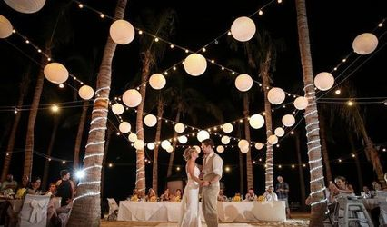 LightWedding
