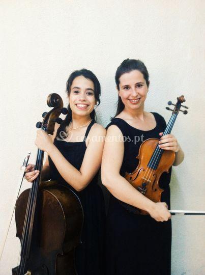 Lisboa Duo