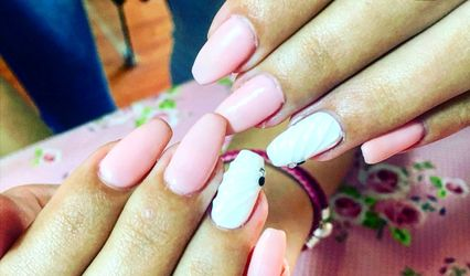 Manicure do Bairro 1
