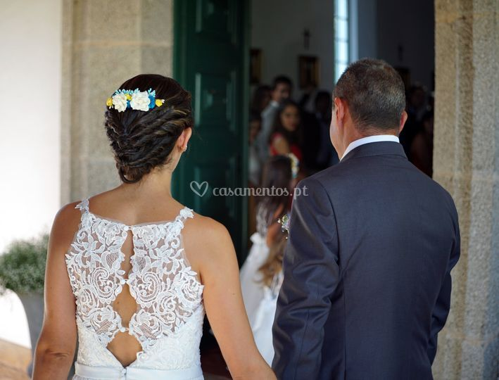Casamento Cliente-Azul&Amarelo
