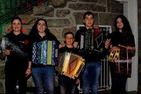 Grupo de Concertinas OS TINAS