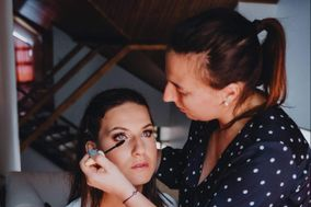 Make-up By Mel