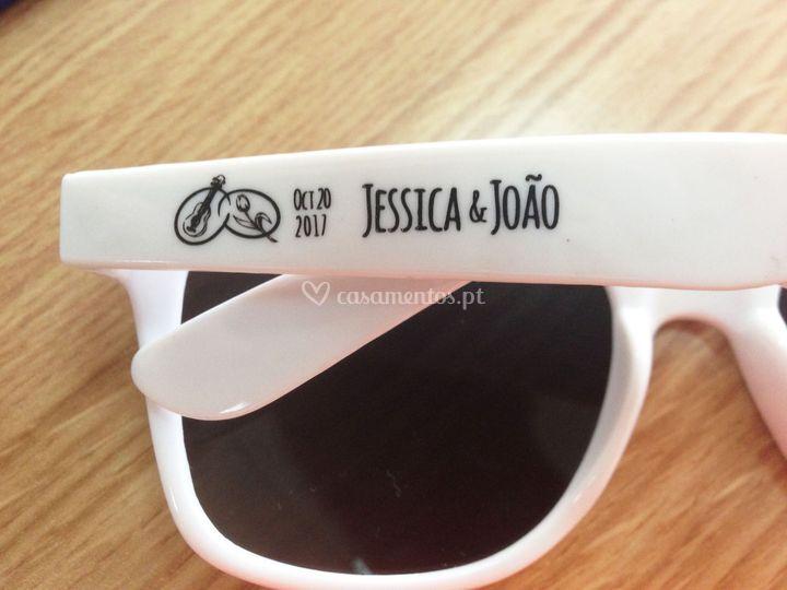 Óculos nb200691